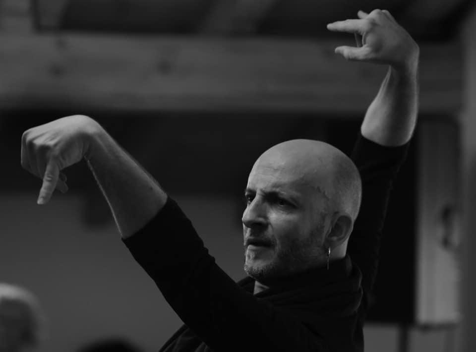 Programme 19-20 Antonio Perujo